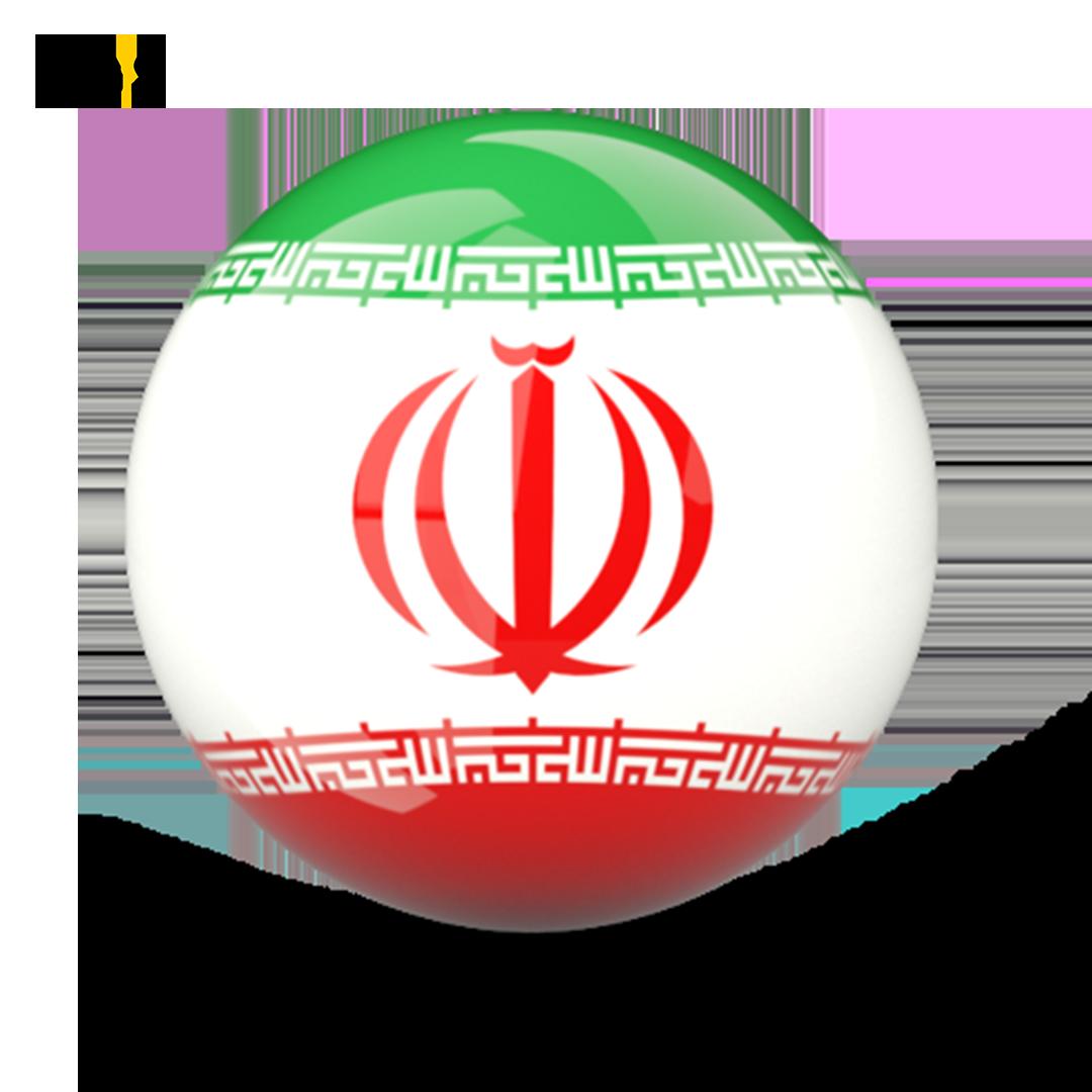 فروش اقساطی موبایل با حکمت کارت تهران